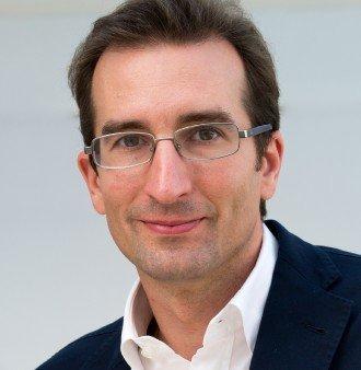 Marco Barla
