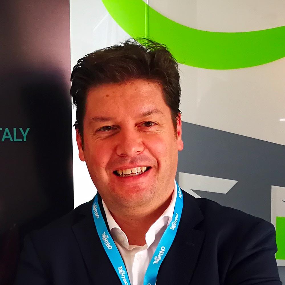 Filippo Bazzanella