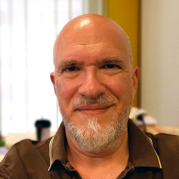 Maurizio Marano