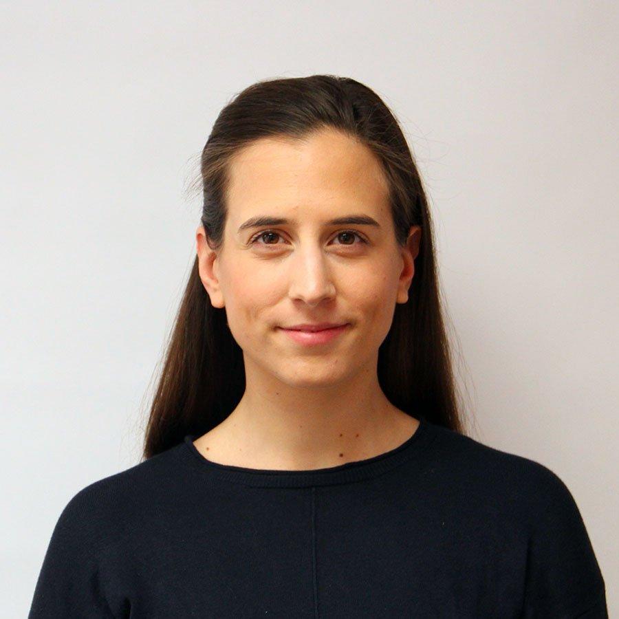 Sabrina Vettorato
